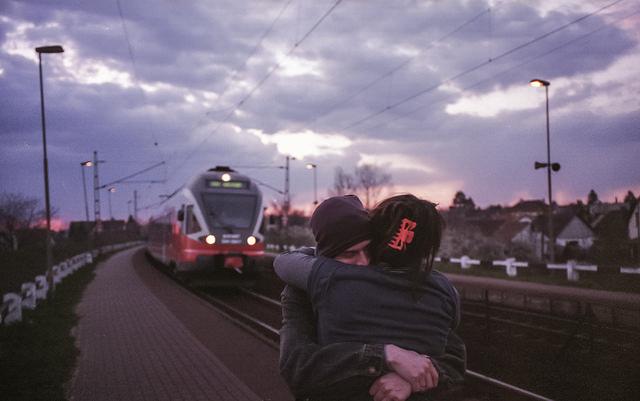 Septemeber – Featured – How to Love a Broken Soul